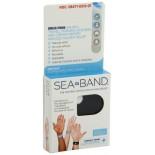 [Seaband]  Wristband F/Sickness, Adult