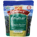 [Health From The Sun] Flax FiProFlax