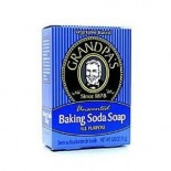 [Grandpa Soap Co] Soap Baking Soda