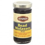 [Dynasty] Asian Cooking Ingredients  Seasoning Molasses