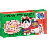 [Jfc] Asian Snacks  Sweet Rice Candy, Tomosh