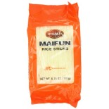 [Dynasty] Asian Cooking Ingredients  Noodle/Pasta Maifun Rice Sticks