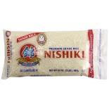[Nishiki] Asian Meals  Rice Rice, Medium Grain