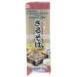 [Jfc]  Yamaimo Soba Noodles