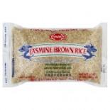 [Dynasty] Rice Jasmine Brown