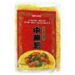 [Wel Pac] Asian Cooking Ingredients Noodle/Pasta Chucka Soba