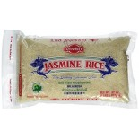 [Dynasty] Asian Meals  Rice Rice, Jasmine