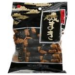 [Jfc] Rice Crackers Nishiki Nori Maki Arare