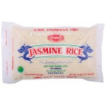 [Dynasty] Asian Meals  Rice Rice, Jasmine