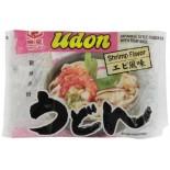 [Myojo] Udon Shrimp