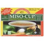 [Edward & Sons] Miso Cups Original Golden