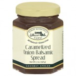 [Robert Rothschild Farm] Gourmet Spreads Carmelized Onion Balsamic