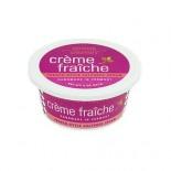 [Vermont Cremery] Cultured Milk Products Creme Fraiche