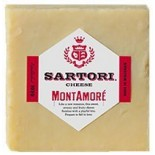 [Sartori] Cheese MontAmore
