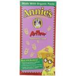 [Annie`S Homegrown] Natural Mac & Cheese Arthur Macaroni & Cheese