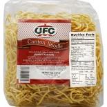 [Ufc]  Canton Noodle