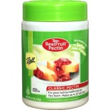 [Ball] Flex Batch Fruit Pectin Classic, Traditional Jam