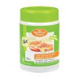 [Ball] Flex Batch Fruit Pectin Low/No Sugar Needed, Low Cal Jam