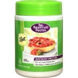 [Ball] Flex Batch Fruit Pectin Instant, No Cook Freezer Jam