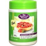 [Ball] Flex Batch Fruit Pectin Instant, No Cook Freezer Jam