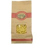 [Montebello] Artisan Pasta Strozzapreti  At least 95% Organic