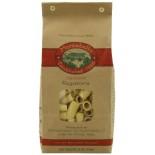 [Montebello] Artisan Pasta Rigatoni  At least 95% Organic