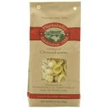 [Montebello] Artisan Pasta Orecchiette  At least 95% Organic
