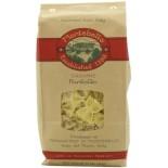 [Montebello] Artisan Pasta Farfalle  At least 95% Organic