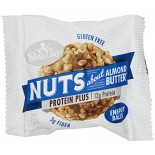 [Betty Lou`S] Protein Plus Energy Balls Nuts About Almond Butter