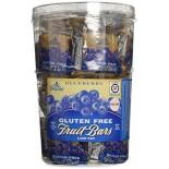 [Betty Lou`S] Fruit Bars Blueberry