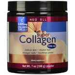 [Neocell Corporation]  Super Collagen Powder