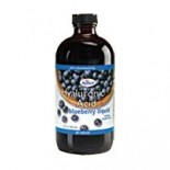 [Neocell Corporation]  Hyaluronic Acid, Blueberry Liq
