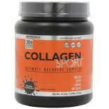 [Neocell Corporation] Collagen Sport Powder Whey Chocolate