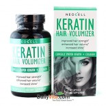 [Neocell Corporation] Nutritional Supplements Keratin Hair Volumizer