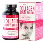 [Neocell Corporation] Nutritional Supplements Collagen Beauty Builder
