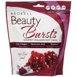 [Neocell Corporation] Nutritional Supplements Beauty Bursts, Super Fruit Punch