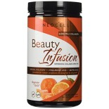 [Neocell Corporation] Beauty Infusion Collagen-Drink Mix Tangerine Twist