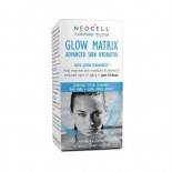 [Neocell Corporation]  Glow Matrix,Advanced Hydration