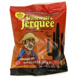 [Stonewall]  Jerquee, Wild
