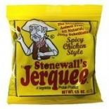 [Stonewall]  Spicy Chicken