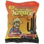 [Stonewall]  Peppy Pepperoni