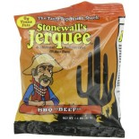 [Stonewall]  Jerquee, Barbeque