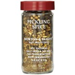 [Morton & Bassett] Spices & Seasonings Pickling Spice