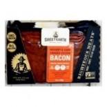 [Sweet Earth] Seitan Bacon Hickory & Sage, Smoked