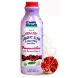[Lifeway] Low-Fat Kefir Pomegranate Acai  At least 95% Organic