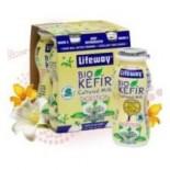 [Lifeway] Bio Kefir Vanilla