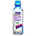 [Lifeway] Fat Free Kefir Plain
