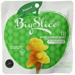 [Big Slice] PURE Kettle Cooked Apples Pineapple Passion Fruit/Fiber