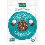 [Kashi] Granola Cocoa Coconut/Kamut Khorasan Wht  At least 95% Organic