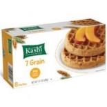 [Kashi] Waffles Original